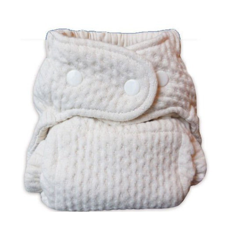 Top 12 Best Overnight Diapers & Reusable Overnight Diapers Reviews in 2021 18