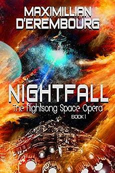 Nightsong (song)