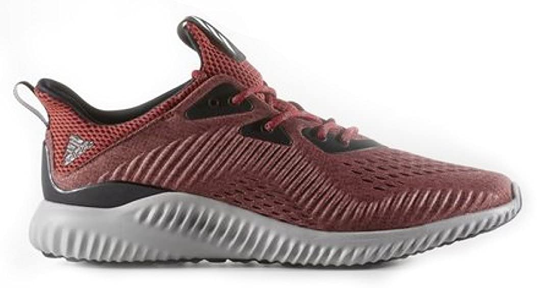 adidas Men's Alphabounce Em M Running Shoe alphabounce em m-Mens
