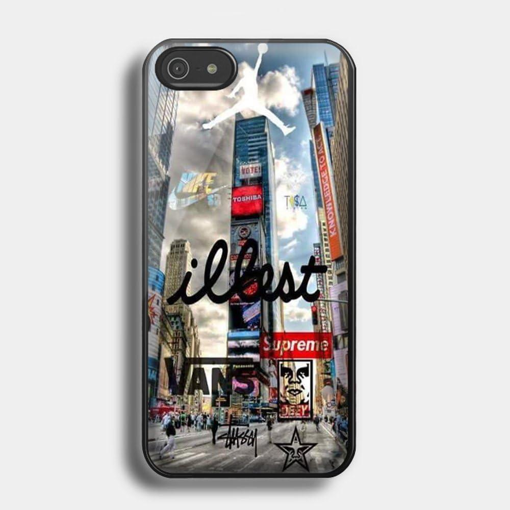 City of Brands - Obey-Supreme-Jordan-Nike Sb-Illest for Iphone ...