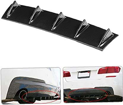 AUTOS-FAMILY PDC Parking Sensor A0045428718 0045428718//004 542 87 18 For Mercedes Benz A C CL CLK CLS E GL M ML R SL SLK Class Ultrasonic Bumper Park Backup Assist Radar