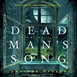 Bargain Audio Book - Dead Man s Song
