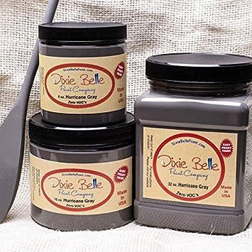 Dixie Belle Peinture Company Craie Finition Peinture Pour Meubles