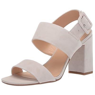 Franco Sarto Women's Fidelma Heeled Sandal | Sandals