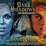 Dark Shadows - Blood & Fire: A 50th Anniversary Special | Roy Gill