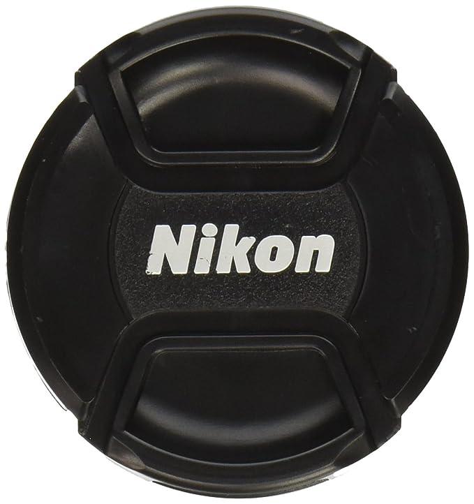 The 8 best 62mm lens cap nikon
