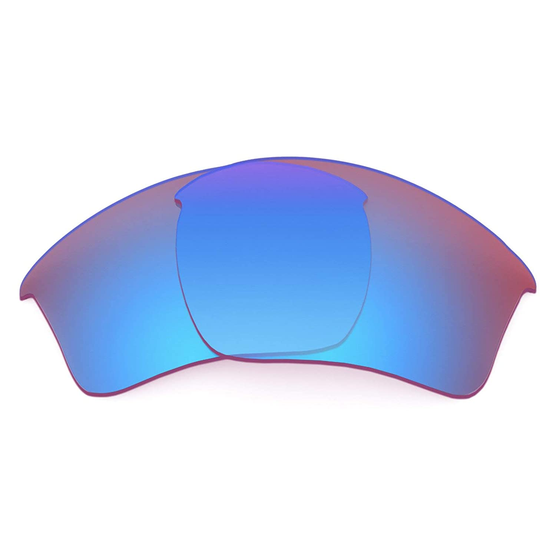 3cbfa1566de35 Revant Replacement Lenses for Ray Ban RB4057  1540902837-88716  - £22.12