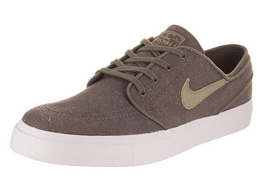 magasin d'usine 82f42 d944b Nike Sb Zoom Janoski Canvas Dc Mens Trainers Ah6417 Sneakers ...