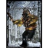 Wintersmith Tour /