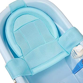 Amazon.com : Agirlvct Comfort Deluxe Newborn to Toddler Baby Bath ...