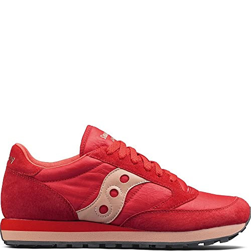 Saucony - Jazz Originale Cl Windbreaker Uomo cc2b80b2891