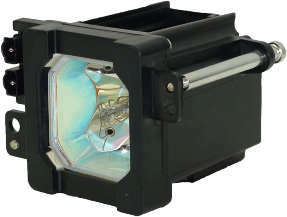 Aurabeam TS-CL110UAA lamp for JVC TV HD-52FA97 HD-52G456 HD-52G566 HD-52G576 Projector with housing