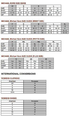 Michael Kors Womens Plus Size Faux Fur Poncho Sweater Jacket 2x