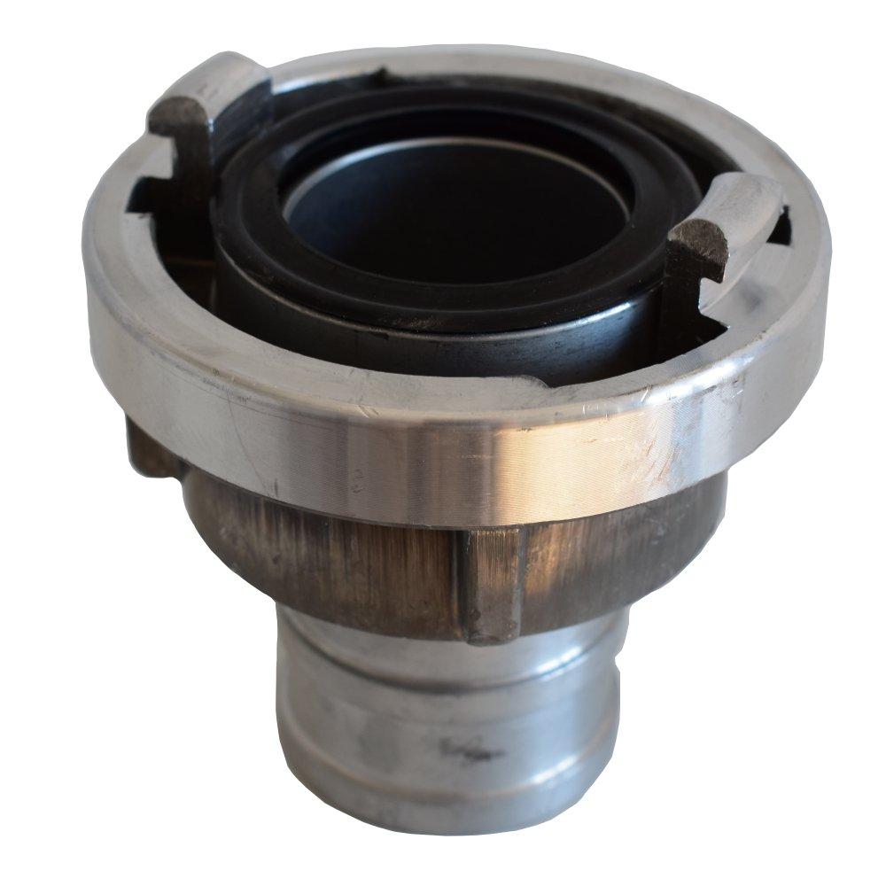 System Storz D Kupplung m. 25 mm T/ülle