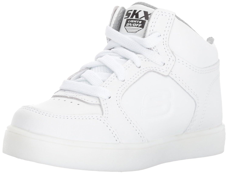 Skechers Kid's Energy Lights Sneakers 90600L