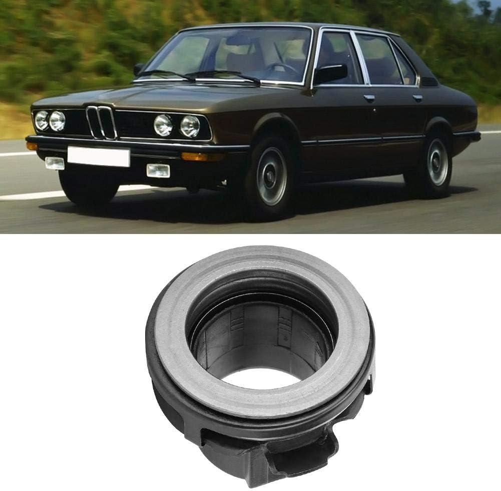 Versand BMW Thermostat E34 E36 E 38 E39 3er 5er 7er Z3 Coupé NEU inc