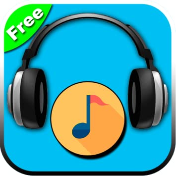 Amazon com: Music MP3 Downloader free app Download Song Platforms