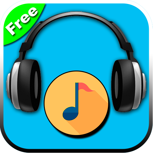 Amazon Com Music Mp3 Downloader Free App Download Song Platforms Downloads Songs Appstore For Android
