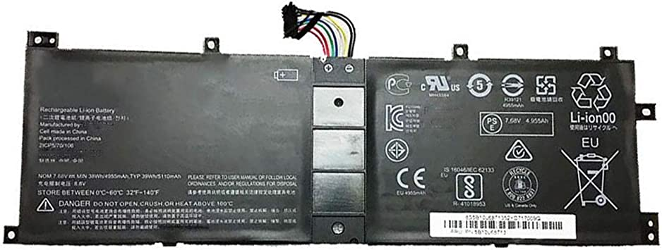 """10.1/"""" 1920x1200 Lenovo Miix 2 10 Tablet LCD Display Touch Digitizer Assembly"""