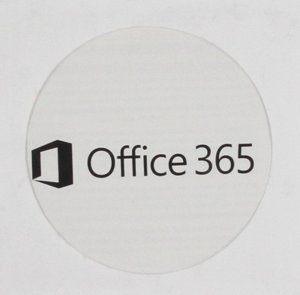 Fine Office 365 Home Premium Trial Adornment - Home Decorating ...