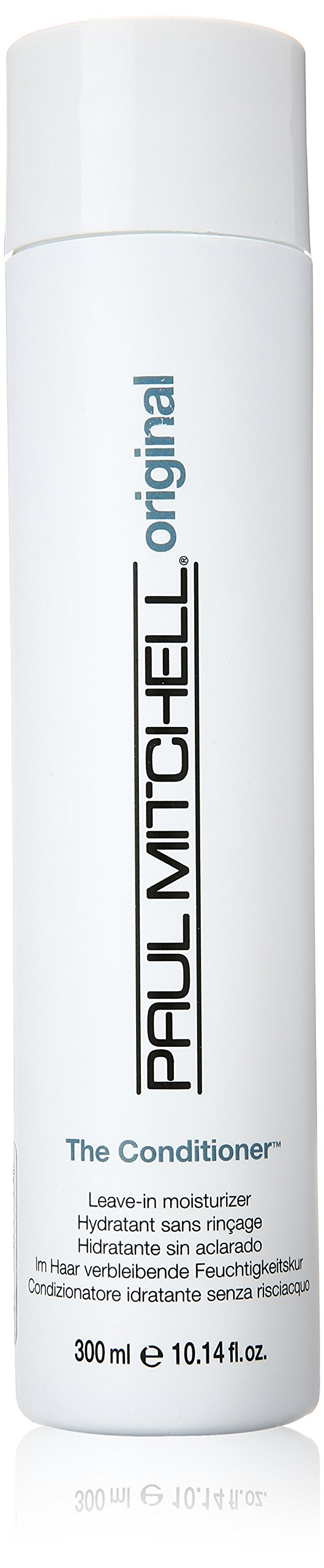 Paul Mitchell The Conditioner, 10.14 Ounce