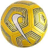 Nike Neymar Strike Football Ball