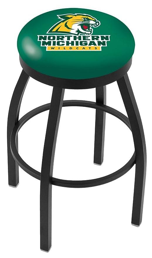 Strange Amazon Com 30 L8B2B Black Wrinkle Northern Michigan Ncnpc Chair Design For Home Ncnpcorg