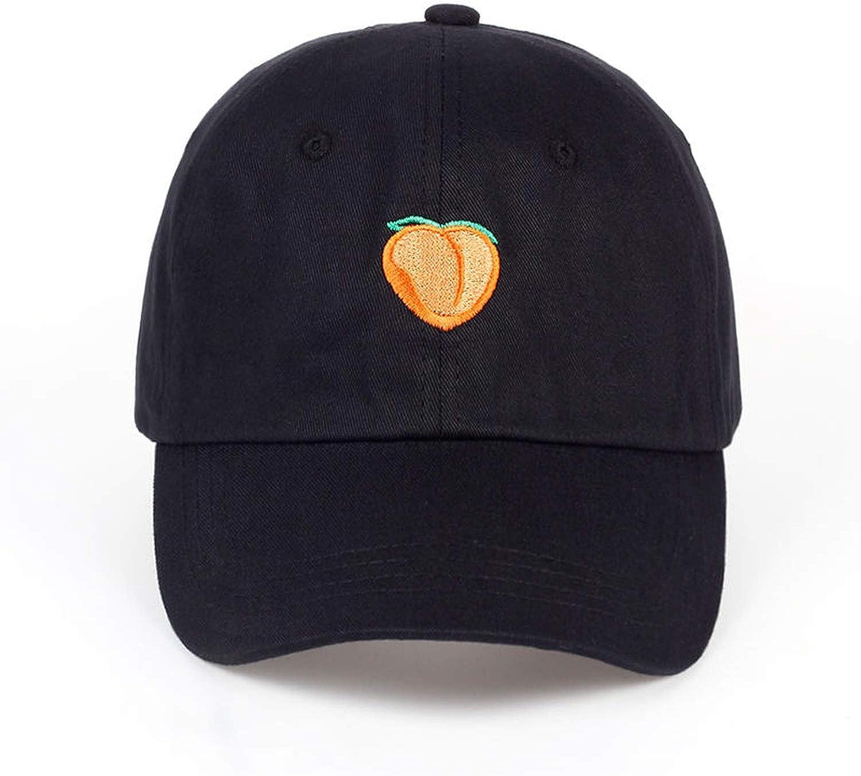 Ron Kite New Men Women Cartoon Embroidery Dad Hat Cotton Baseball Cap 29 Style Fashion Unisex Hip-hop Cap Hats