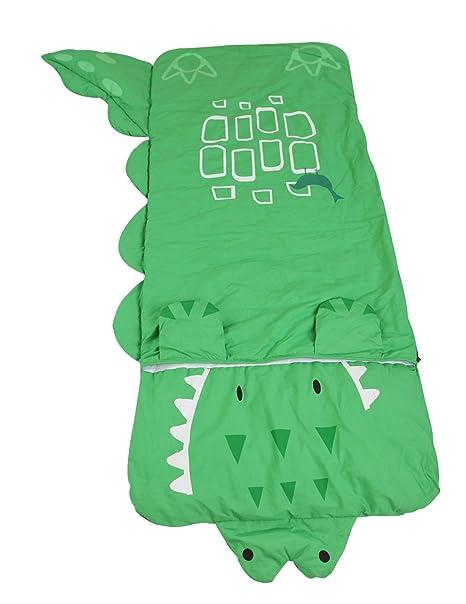 Sacos de dormir para niños por jitty, los niños sacos de dormir Saco de dormir