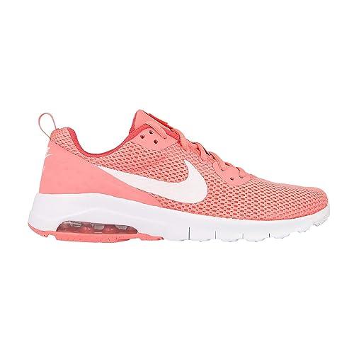 Nike Air Max Motion LW (GS), Chaussures d'Athlétisme Femme