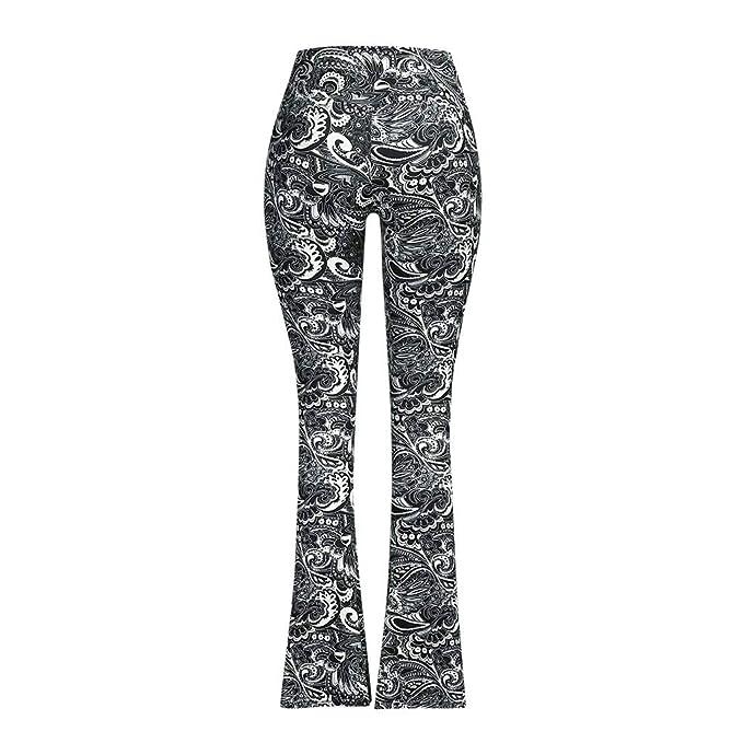 Pantalon Soldador Pantalones De Moda 2019 Pantalon Vaquero ...