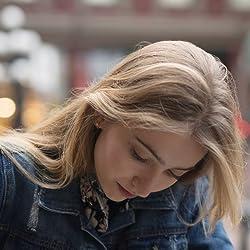 Aina Castillo