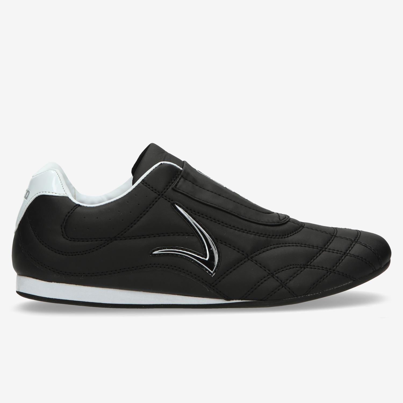 Zapatillas Crossfit ILICO SHODAN Negro Hombre (Talla: 42): Amazon.es: Deportes y aire libre