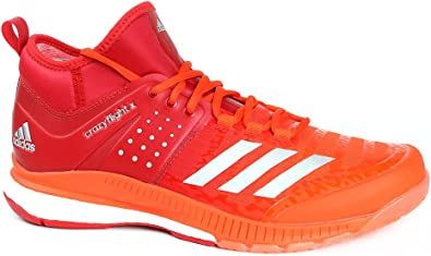 adidas chaussure volley