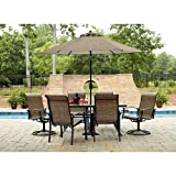 by Garden Oasis (35)  Buy new: $470.07 13 used & newfrom$424.20