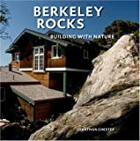 Berkeley Rocks, Jonathan Chester, 1580084869