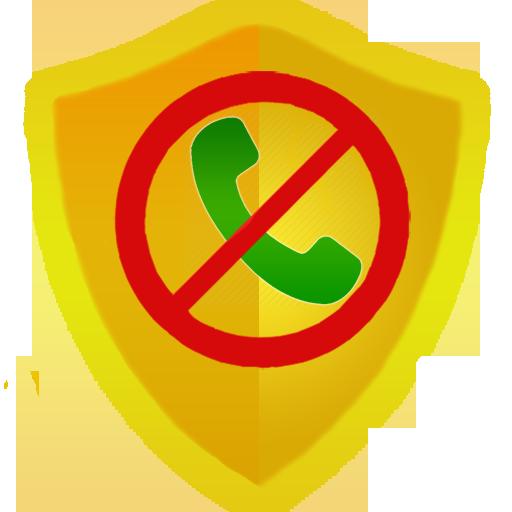 Call Blocker ()