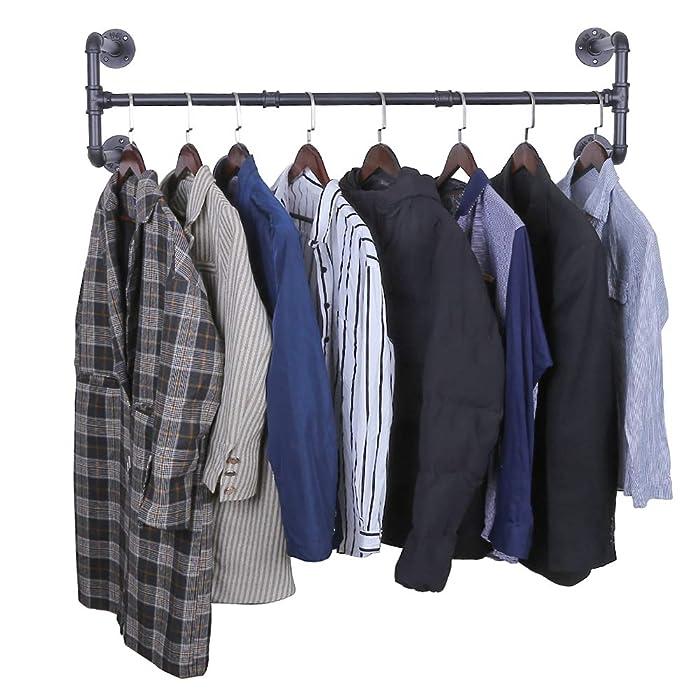 Top 10 Natural Laundry Bag