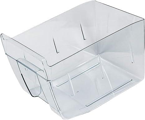 Electrolux - Bandeja para verduras, frigorífico y congelador ...