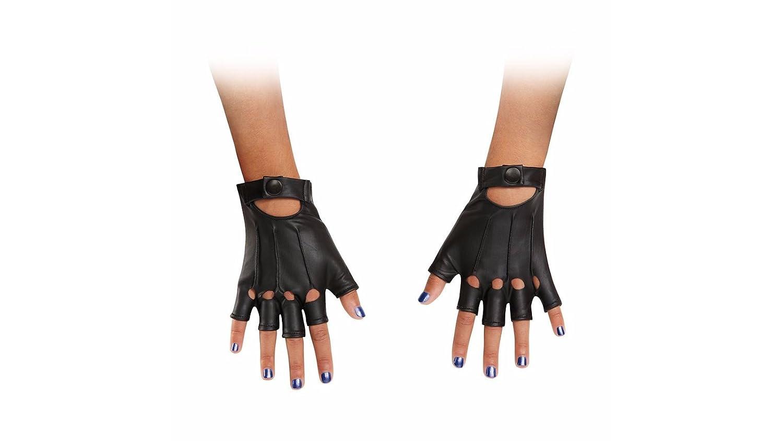 Disney Descendants Costume Gloves