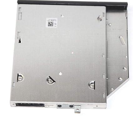 Amazon.com: DVD burner TS-L633 SATA for Toshiba Satellite L755-S5246