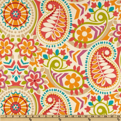 waverly-paisley-prism-twill-sorbet-fabric-by-the-yard