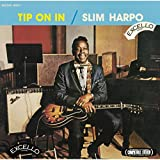 Amazon.co.jp: Slim Harpo : Sin...