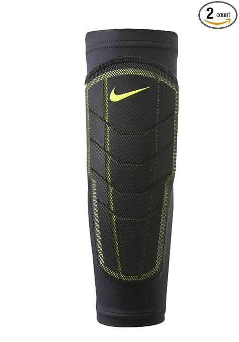 Nike Pro Combat Knee Pads Wwwbilderbestecom