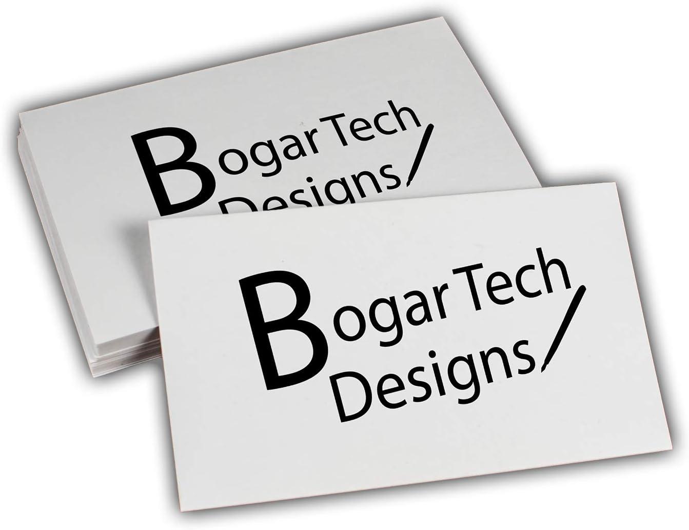 PRECUT Steering Wheel Emblem Overlay Vinyl Decal Sticker Compatible with Chevy Silverado 2014-2019 Gloss Black Bogar Tech Designs