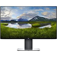 "Dell U2419H 24"" FHD IPS LED Monitor + $100 GC"
