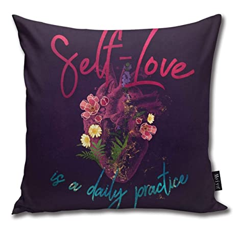 CAPSOCKS Kelly ANN Maddox Collection Self Love (Illustrated ...