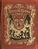 A Very Grimm Guide (Sisters Grimm, The)
