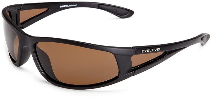 Hurricane 2 Polarised Mens Sunglasses Eyelevel 8qnzY4