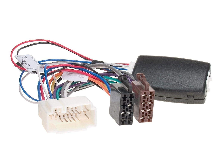 /1131/ /300/Steering Wheel Remote Control Adapter ACV 42/